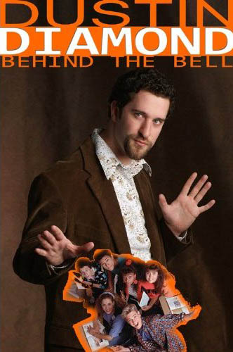 Behind the Bell cover