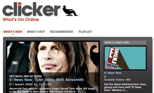 clicker1112